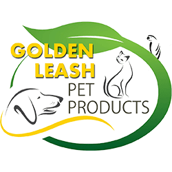 Golden Leash Pet Products Coupons