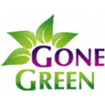 Gone Green Store Coupons