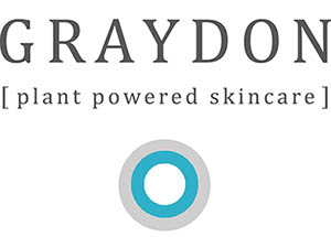 Graydon Skincare Coupons