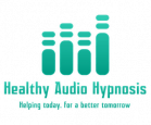 Healthy Audio Hypnosis Coupons