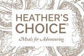 Heather's Choice Coupons