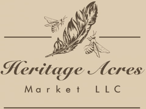 Heritage Acres Market Coupons
