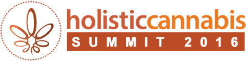 Holistic Cannabis Summit Coupons