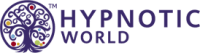 Hypnotic World Coupons