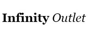 Infinity Outlet Coupons