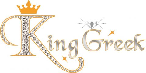 King Greek Coupons