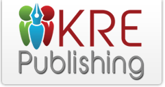 Kre Publishing Coupons
