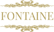 La Fontaine Cosmetics Coupons