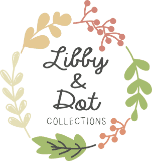 Libby and Dot Coupons