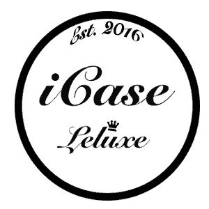 iCaseLeluxe Coupons