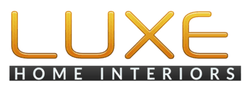 LUXE Home Interiors Coupons