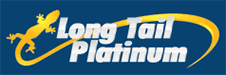 Long Tail Pro Coupons