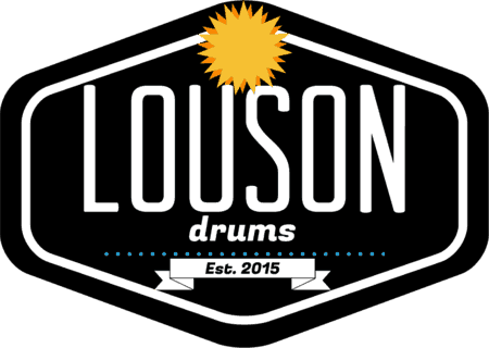 Louson Drums Coupons