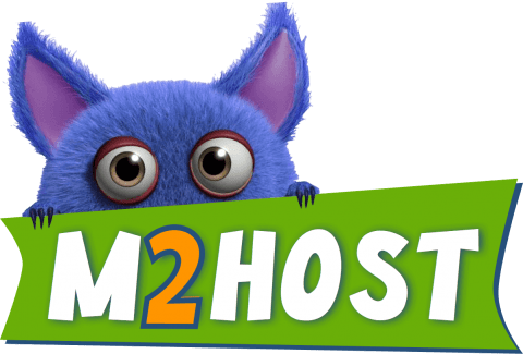 M2Host Coupons