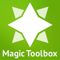 Magic Toolbox Coupons