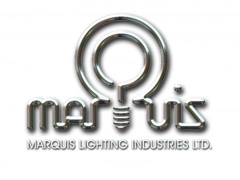 Marquis Lighting Coupons