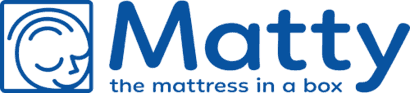 Matty Mattress Coupons