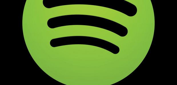 How to get the 7 day Free Trial on Spotify in 2019