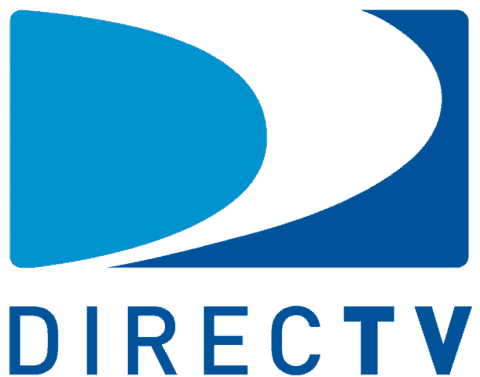 DirecTV Coupon codes and Promotions