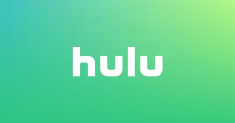 HULU referral 2019