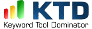 Keyword Tool Dominator Coupon Codes