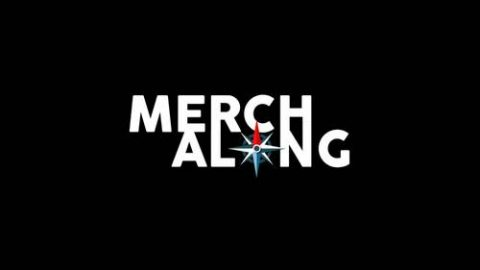Merch Along Chrome Extension