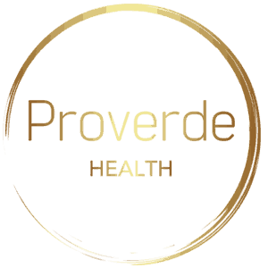 Proverde Health Coupon Codes and Promotions