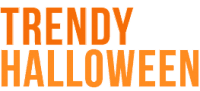 Trendy Halloween Coupon Codes and Promotions