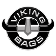 Viking Bags Coupon Codes and Promotions
