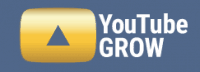 YouTube Grow Coupon Codes and Promotions