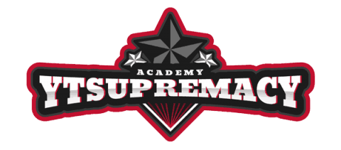 YT Supremacy Discount Code