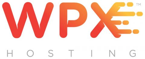 WPX Hosting Coupon Codes and Promotions