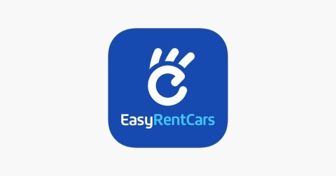 EasyRentCars coupon codes and promotions
