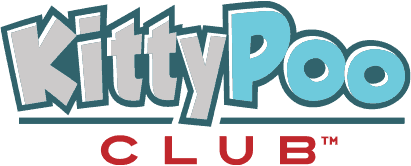 Kitty Poo Club Coupon Codes and Promotions