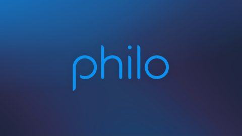 Philo Coupon Codes and Promotions