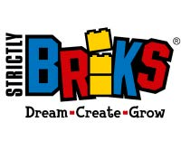 Strictly Briks Coupon Codes and Promotions