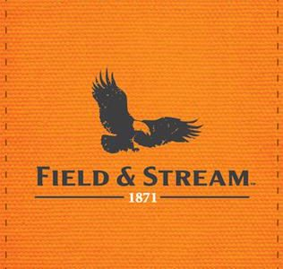 Field and Stream Price Match