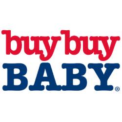 buy buy Baby coupon codes and discounts