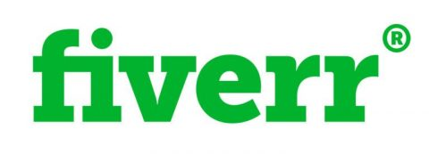 Fiverr coupon codes and discounts