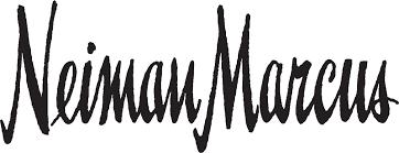 Neiman marcus price match