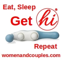 hi massager coupon codes and discounts