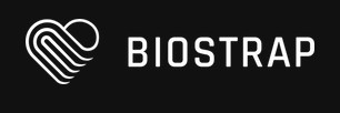 biostrap coupon codes and discounts