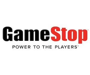 Game Stop Coupon Codes and Discounts