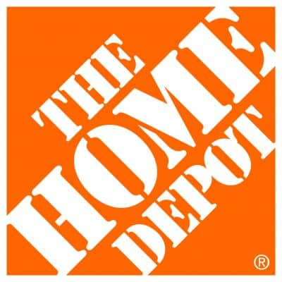 Home Depot Coupon Codes and Discounts