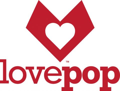 lovepop cards coupon codes and discounts