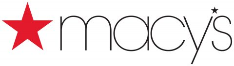 Macy's Coupon Codes and Discounts