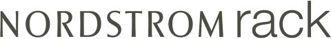 Nordstrom Rack Coupon Codes and Discounts