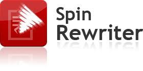 Spin Rewriter Coupon Codes and Discounts