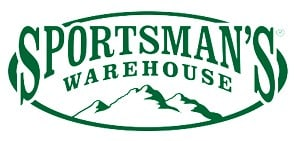 Sportsman's Warehouse coupon codes and discounts