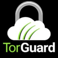 Torguard coupon codes and discounts